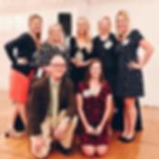 Communication Alumna Wins A&S Outstanding Young Alumni Award