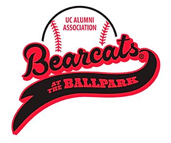Bearcats at the Ballpark