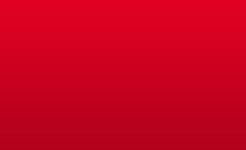 red-banner.jpg