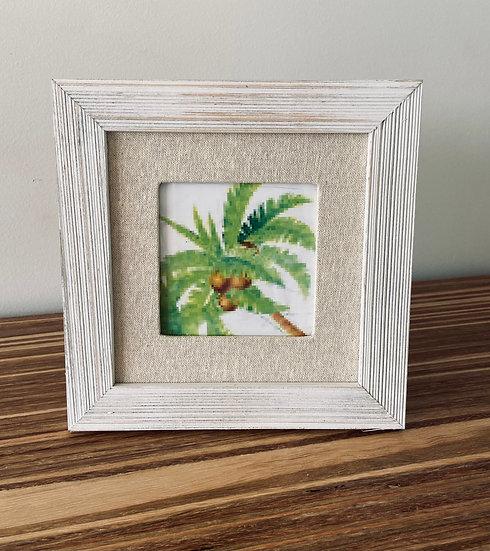 Aurella Frame - Small