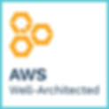 aws-well-architected-logo_edited.png