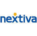 nextiva-200x192.png