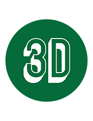3d_printing_alt.png