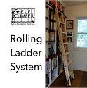 ladder_opennig_IG-4.jpg