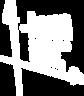 -ism_logo_White_72dpi.png