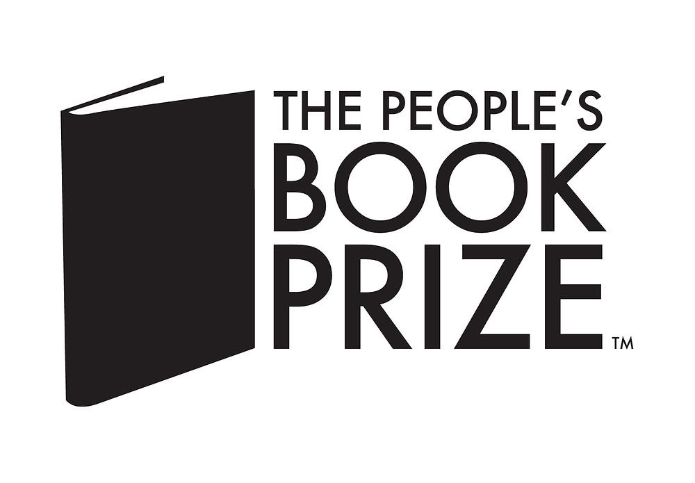 Peoples Book Prize logo.jpg