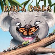 Cartoons & Kids Books