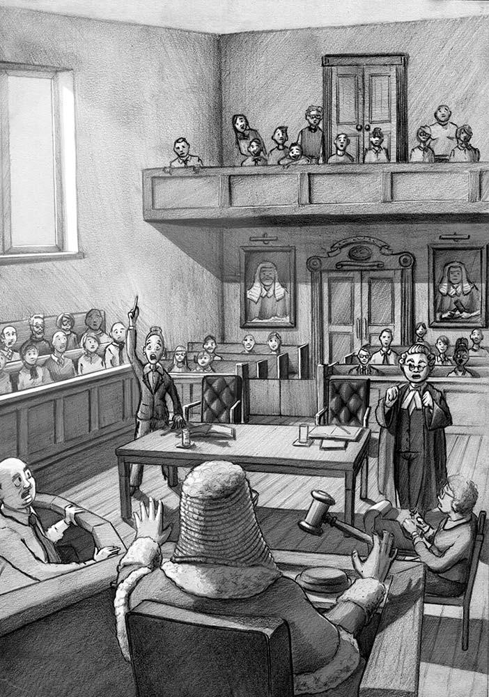 Courtroom---FINAL---website.jpg
