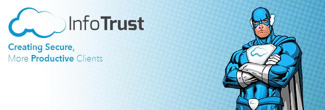 LinkedIn banner - Cyber Saviour.jpg