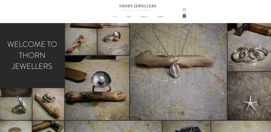 Thorn Jewellers