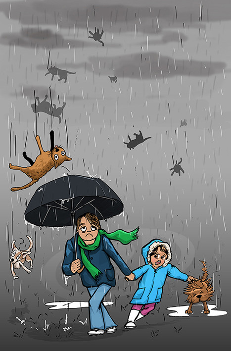 Raining cats and dogs - watermark.jpg
