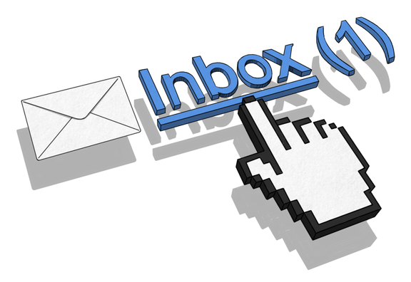 Email Opening