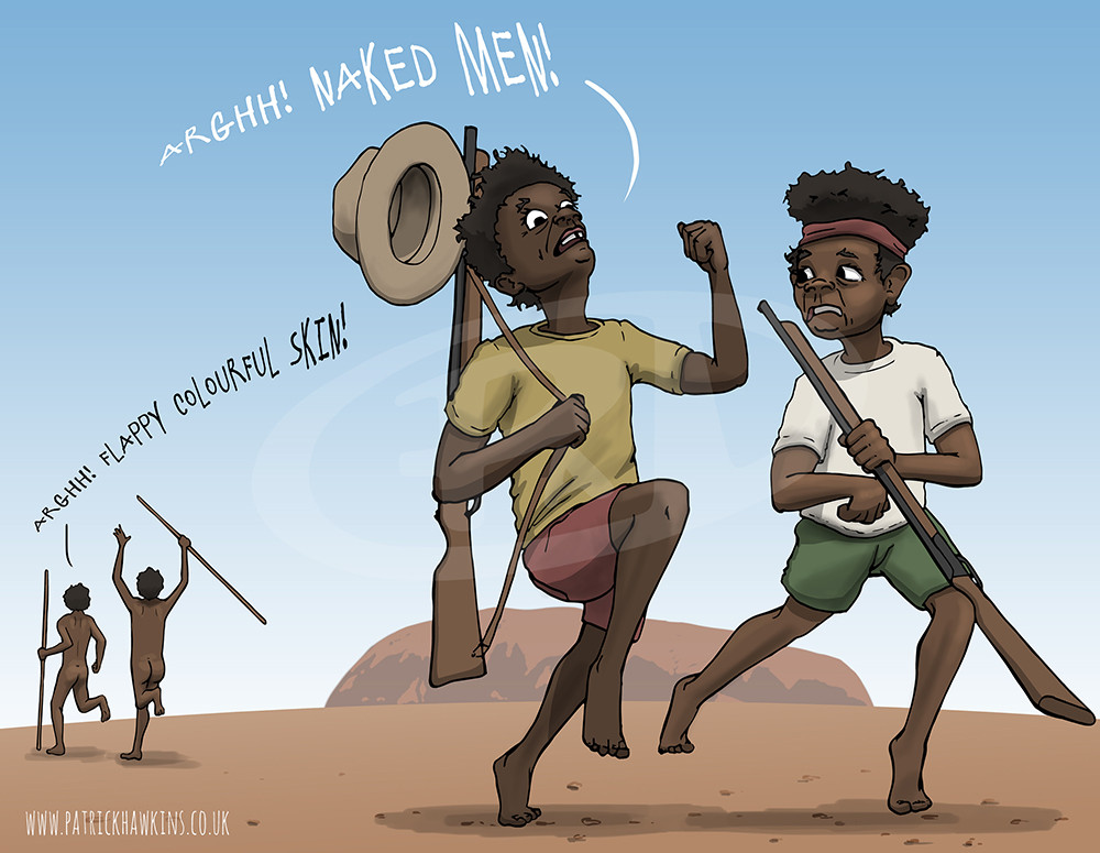 Aboriginis - watermark.jpg