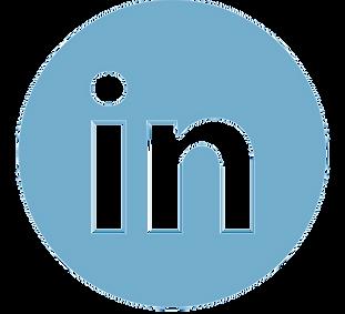 kisspng-linkedin-logo-computer-icons-com