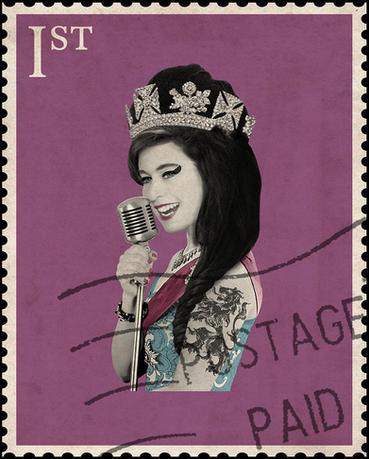 Elizabeth Winehouse