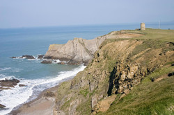 Bude Pepperpot
