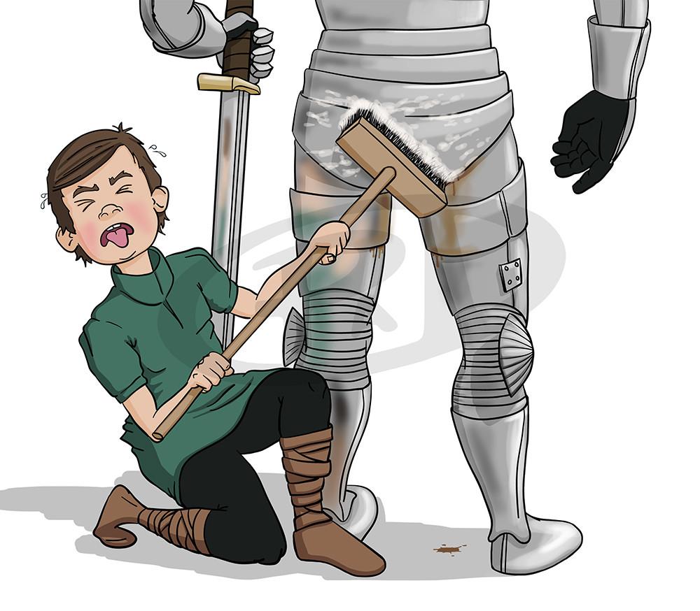 Knight - watermark.jpg