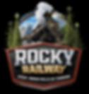 RockyRailway.png