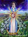 Mary painting.jpg