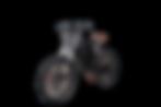 Fast EBIKE bicicleta eléctrica