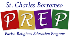 StCharlesPREP-Large.png