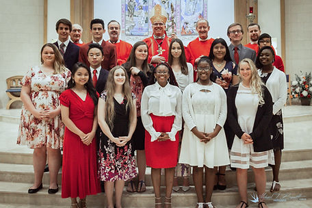 StCharlesBorromeo.Confirmation.01.jpg