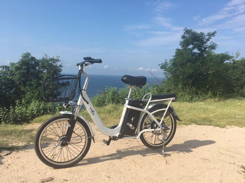 Bikes4Life Europa