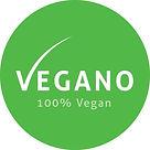 Vegano_Logo.jpg