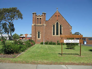 anglican parish of heyfield.jpg