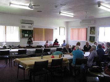 heyfield senior citizens 2.jpg