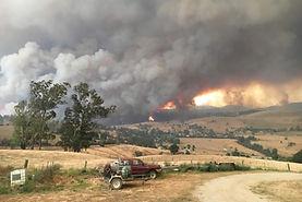 fires in Buchan.jpg