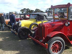 heyfield vintage machinery club 3.jpg