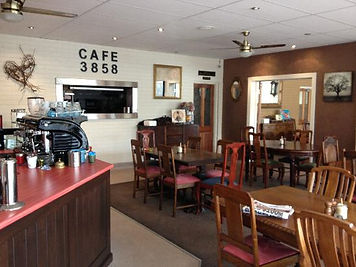 Cafe 3858 Heyfield 2.jpg