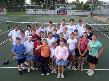 heyfield tennis club.jpg
