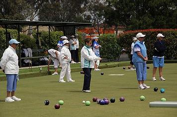 heyfield bowls club.jpg