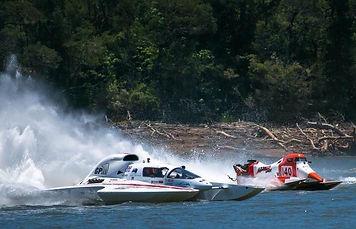 Glenmaggie_Boat_Club.jpg