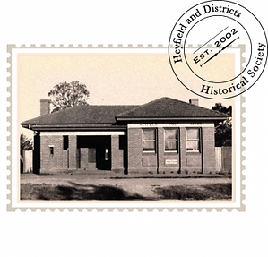 Heyfield and Districts Museum.png