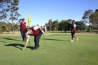 heyfield golf.jpg