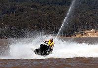 lake glenmaggie swimming jet ski.jpg