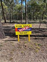 gippsland real estate property for sale