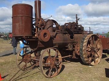 heyfield vintage machinery club.jpg