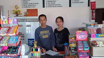 Heyfield corner store 2.jpg