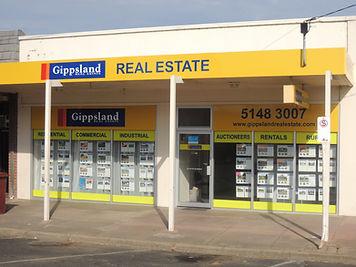 gippsland real estate.jpg