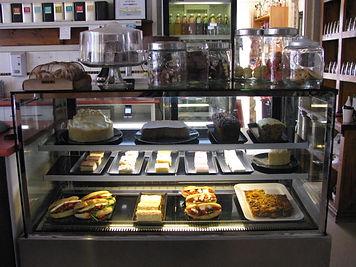 Cafe 3858 Heyfield.jpg