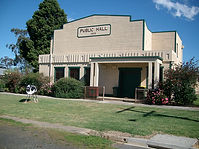 cowwarr public hall.jpg