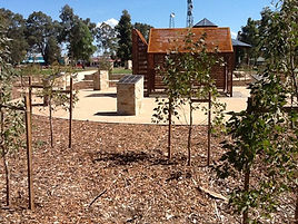 victorian timber workers memorial.jpg