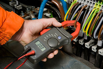 Aldersea & Higgins Electrical Pty Ltd.jp