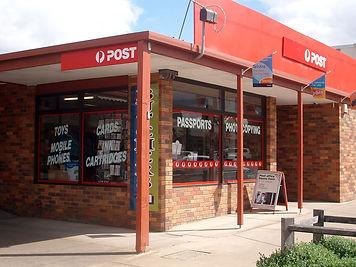 heyfield post office 3.jpg