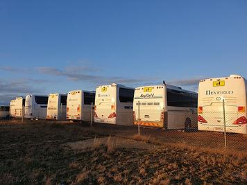 heyfield bus services.jpg