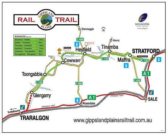 Gippsland-Plains-Rail-Trail---Map.jpg